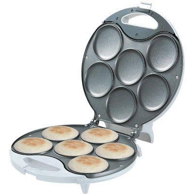 6 Slice Arepa Maker