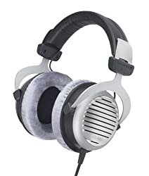 Beyerdynamic DT 990 Premium 32 OHM Headphones