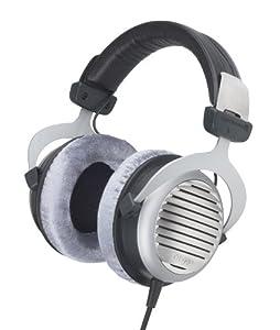 Beyer Dynamic DT 990 Premium 32 OHM Headphones