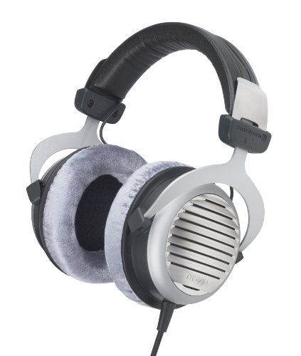 Beyerdynamic DT 990 Edition (600 Ω)