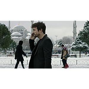 La Confrérie des larmes [Blu-ray]