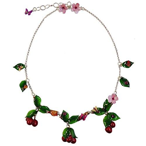 collier-giardino-di-ciliegi