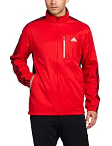 adidas Mens Drive 2 Jacket by adidas