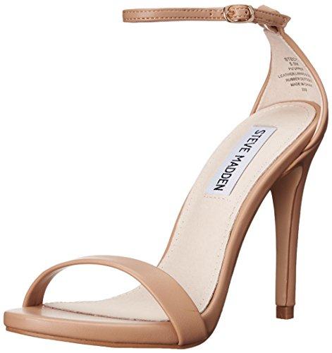 steve-madden-stecy-sandalias-para-mujer-color-beige-talla-36