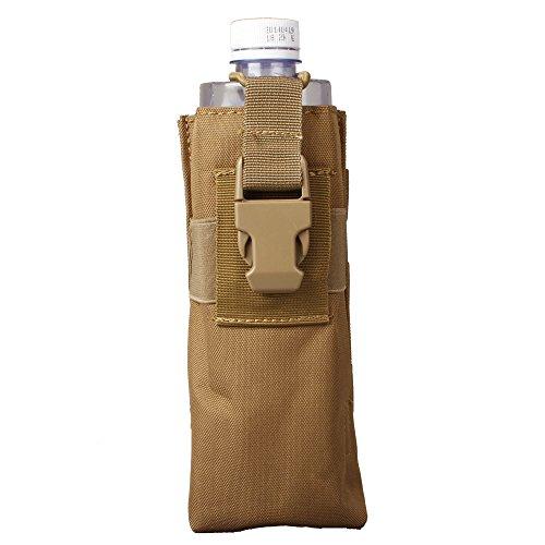 xhorizon-tm-camo-tactical-molle-1000d-uv-durable-resistant-bouteille-biberon-isotherme-conservateur-