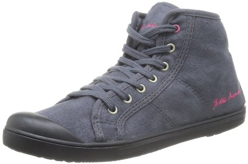 littlearth-benilace-up-dan-h13igc008-zapatillas-para-mujer-color-gris-talla-38