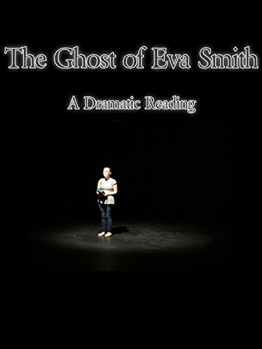 The Ghost of Eva Smith