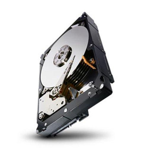Disque dur interne Constellation ES.2 ST33000650NS 3,5 - 3 To + Etui SKU-HDC-1 + Boîtier externe 3,5 BX-3801STB noir + Rallonge USB type A mâle / femelle - 2 mètres - MC922AMF-2M SATA 6.0 Gb/s , 7200 tours/min Informatique Disque dur Disque dur int