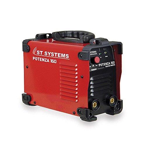 stayer-501635-equipement-de-soudure-inverter-160-masque-asx-stayer-potenza