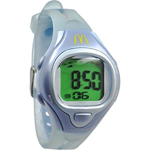 mcdonald-luce-blu-donna-sportech-racer-sport-watch-mdw4501