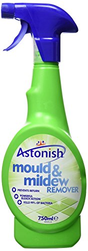 astonish-moule-detachant-pour-moisissures-750-ml