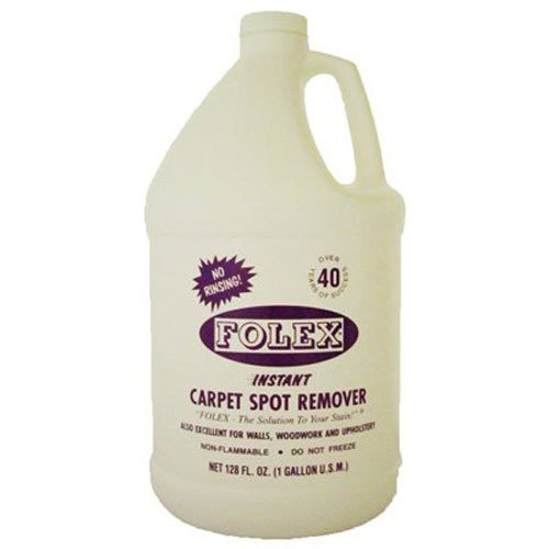 folexport-fsr128-folex-gallon-spot-remover
