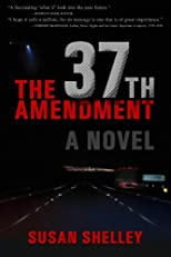 The 37th Amendment