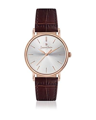 Gaspard Sartre Reloj de cuarzo Unisex G4200-20D  42 mm
