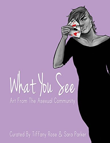 What You See by Creative Aces (2015-10-19)