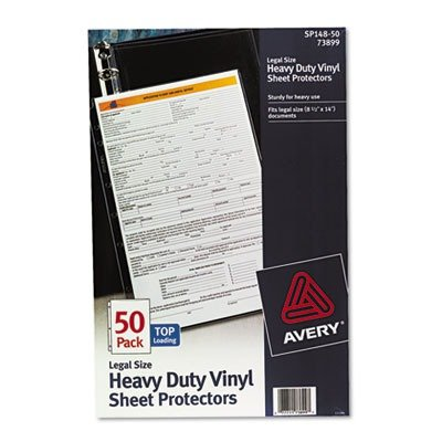 Clear Table Top Protector