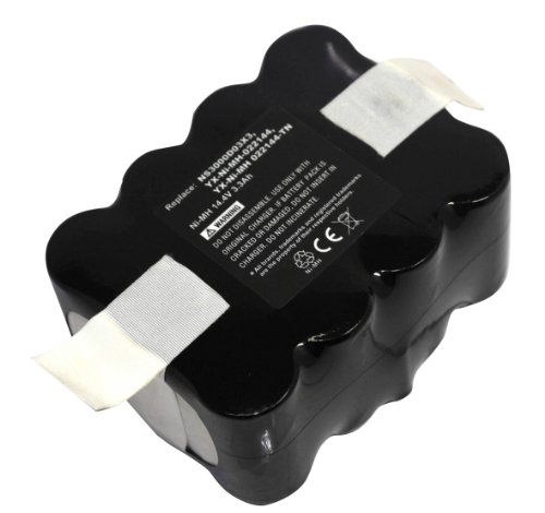 powersmart-48wh144volt3300mah-replacement-vacuum-cleaner-battery-for-indream-9200-9300-9300xr-9700-m