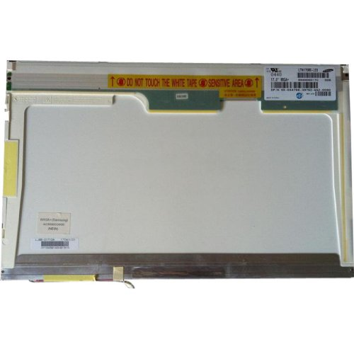 Generic 17.0 Laptop LCD Screen 1440x900 WXGA+ CCFL SINGLE LTN170X2 for FUJITSU-SIEMENS Amilo Xi 1526 1546 1547