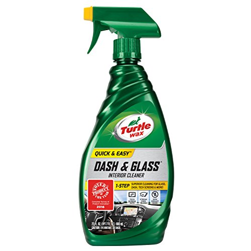 turtle-wax-t-930-dash-and-glass-protectant-with-foaming-trigger-23-fl-oz