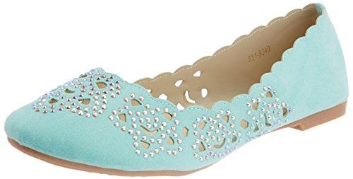 Marie Claire Women Karolina Fashion Sandals