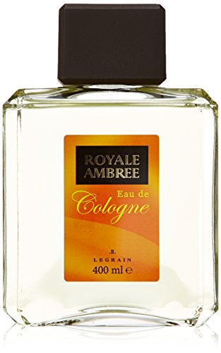 Royale Ambree 63083 Acqua di Colonia