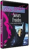 echange, troc Sueurs Froides