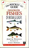 img - for Freshwater Fishes (Compact Guides) book / textbook / text book