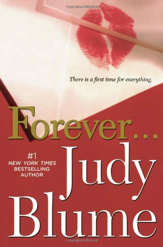 Image result for Forever Judy Blume
