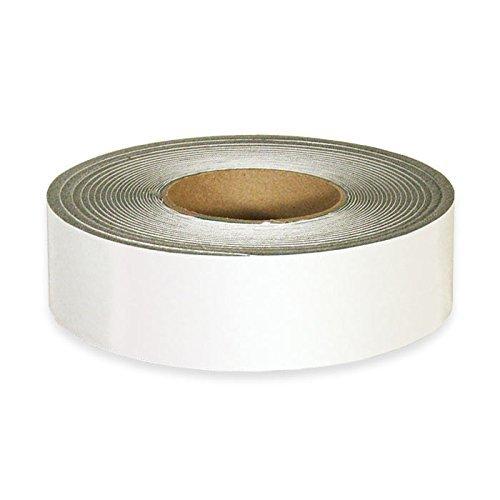 futon-antideslizante-tiras-por-futonland