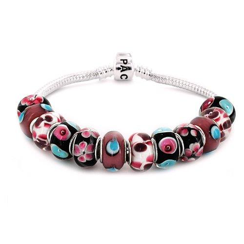 Coastal Creations Beads