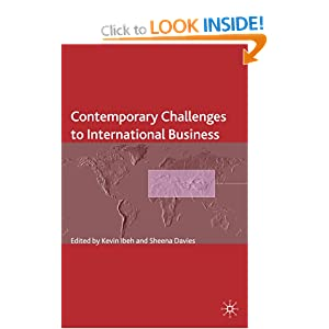 resolving ethical business challenges chp4 Challenges include constructing a productive company culture, with employees who have diverse background, values and beliefs all these challenges your personal system of values will influence yours and others behavior in business.