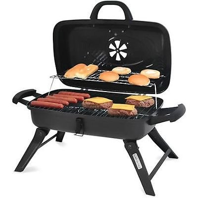 charcoal-grill-portable-bbq-backyard-outdoor-camping-grilling-barbeque-smoker