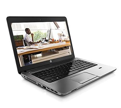 HP 440G2 L9s57pa Laptop