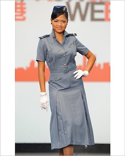 photographic-print-of-japan-hkg-cathay-pacific-uniforms