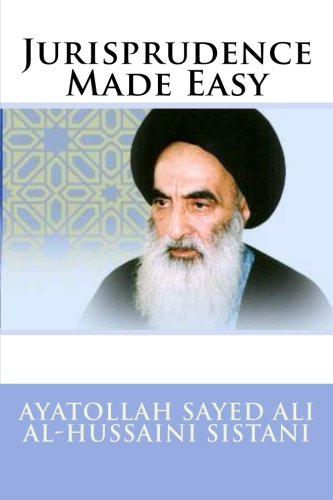 Jurisprudence Made Easy (Islam Made Easy compare prices)