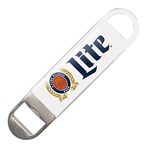 boelter-brands-miller-lite-vinyl-covered-bottle-opener