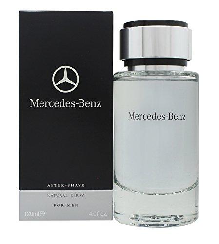 mercedes-benz-after-shave-spray-120ml