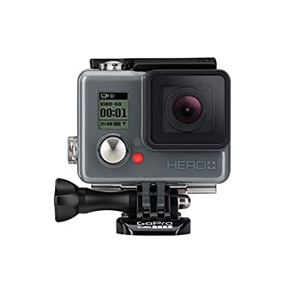 GoPro-Hero+-Action-Camera