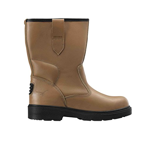 glenwear-forbes-safety-rigger-boots-size10-304315