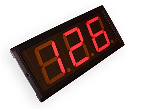 eu-4-3-digits-led-safety-days-minutesseconds-counter-countdowncountup-red-color-ir-remote-control