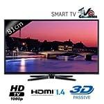 Continental Edison 32282 Smart TV LED...