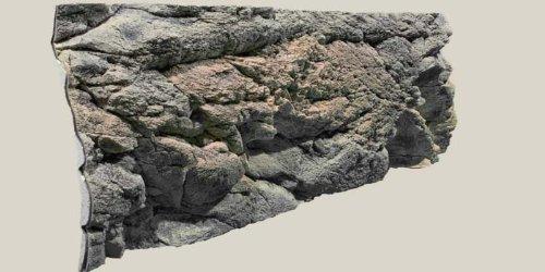 aquarienruckwand-malawi-150-x-50-cm