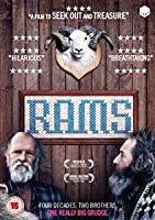 Rams - Subtitled