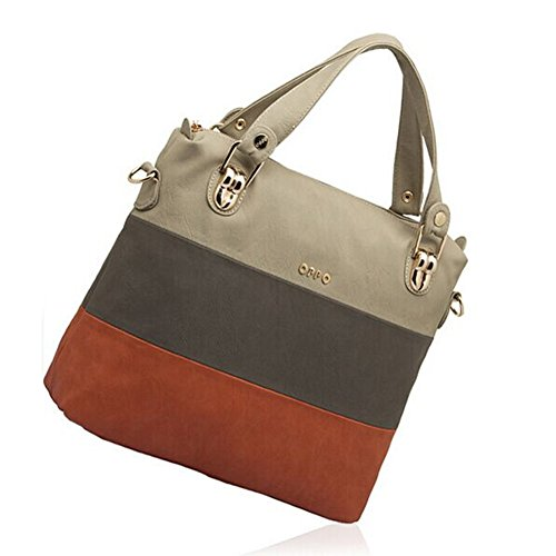 LadyHouse Generous Fashion Nobel Elegant Western High Grade Handbag