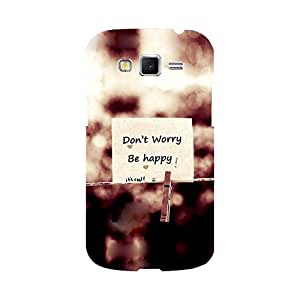 Digi Fashion premium printed Designer Case for Samsung Galaxy Grand 2
