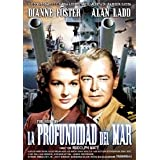En patrouille / The Deep Six ( The Deep 6 ) [ Origine Espagnole, Sans Langue Francaise ]par Alan Ladd