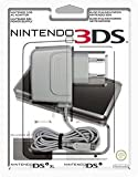 Cheapest Nintendo 3DS XL Charger (EURO SPEC) on Nintendo 3DS