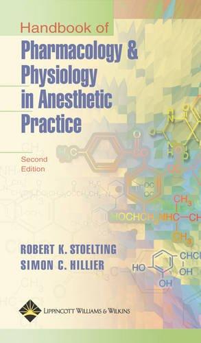 handbook of clinical anesthesia barash pdf