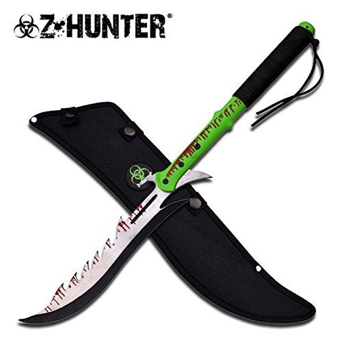 Buck Folding Knife