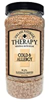 Village Naturals Therapy Cold & Aller…